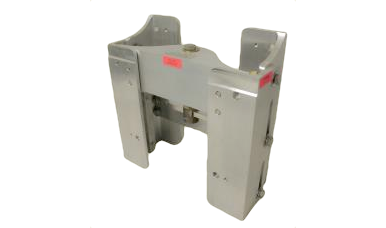 vance manual jackplate outboard motor jack plates to improve the performance of your boat hydro jacker jack plate wiring diagram at bakdesigns.co