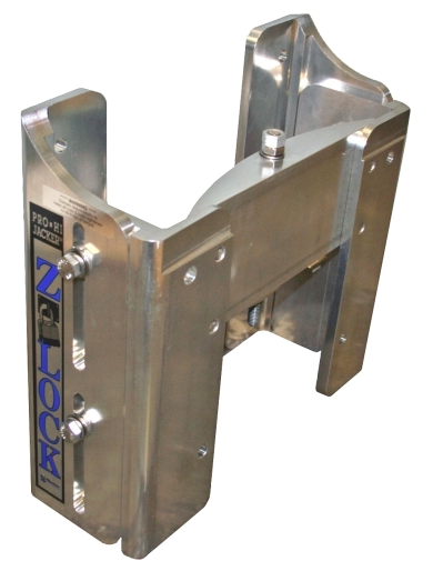 Outboard Motor Jack Plates To Improve The Performance Of