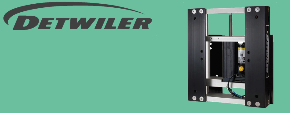 detwiler logo large outboard motor jack plates to improve the performance of your boat detwiler jack plate wiring diagram at aneh.co