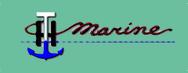 T-H Marine Jack Plates